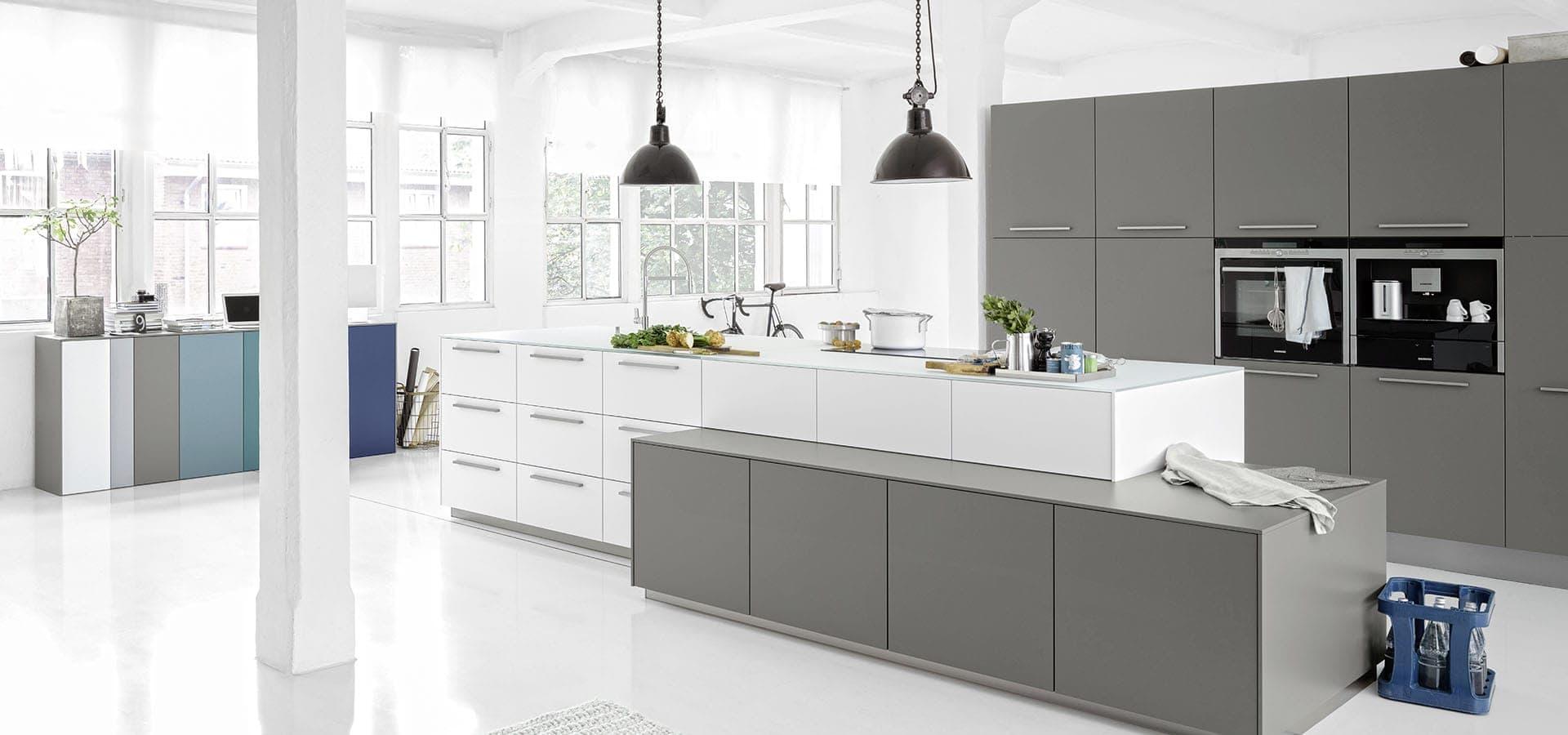 nasze realizacje meble bogaccy kuchnie na wymiar. Black Bedroom Furniture Sets. Home Design Ideas