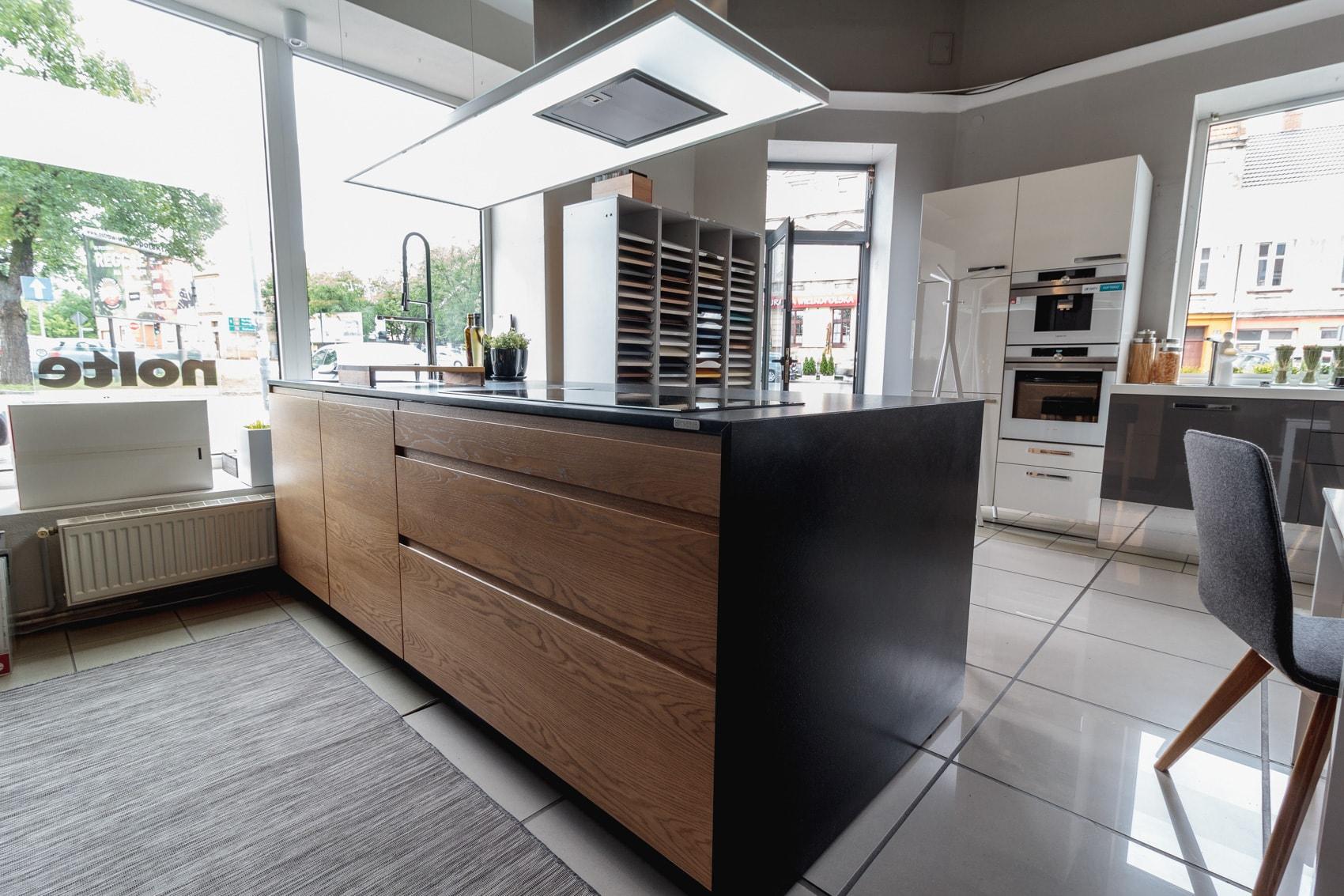 Zestaw kuchni WFM Mirabelle / Ritto